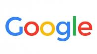 Google Ön Sıra Reklamları