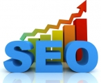 Google Seo Optimizasyonu
