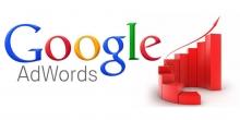 Google Adwords Reklamları
