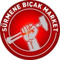 Sürmene Bıçak Market Trabzon