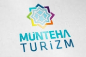 Münteha Turizm Seyahat Acentası Hac Umre Afyonkarahisar