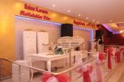 Esenyurt Salon Karmen Düğün Salonu