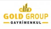 Gold Group Gayrimenkul Kocaali