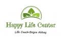 Happy Life Center Afyon