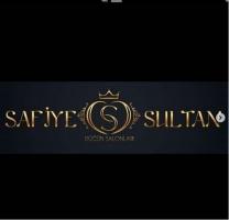 Pamukkale Safiye Sultan Düğün Salonu