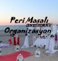 Peri Masalı Organizasyon Çatalca