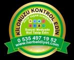 Herbalife Sipariş Ve Danışmanlık İstanbul