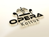 Opera Koltuk Ümraniye