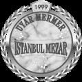 İstanbul Mezar İşleri Çatalca