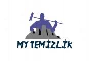 My Temizlik Konya