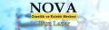 Nova Güzellik Ve Estetik Merkezi Tekirdağ