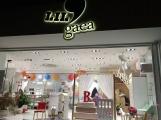Lil'Gaea Showroom Kadıköy