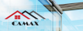 Camax Balkon Aksesuar Sistemleri Altındağ