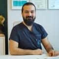 Dermatolog Dr. Evren Gökeşme Ataşehir