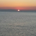Fıstıklı Pansiyonları Güneş Apart Armutlu