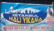 İstanbul Halı Yıkama Büyükçekmece