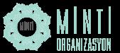 Minti Organizasyon Esenler