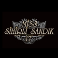 Miss Sihirli Sandık 17 Çanakkale