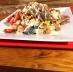 Ab'bas Waffle Selçuklu