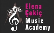 Elena Çekiç Music Academy Nilüfer