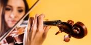 Güven Müzik Akademisi Yalova