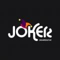 Joker Organizasyon Gölbaşı