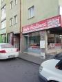 Kombi Hastanesi Servis Sivas