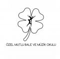 Özel Çekmeköy Mutlu Bale Müzik Okulu