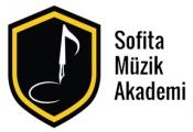 Sofita Müzik Akademisi Yenişehir