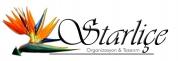 Starliçe Organizasyon Tasarım Çanakkale