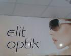 Elit Optik Tellidere Seyhan