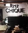 212 Chique Güngören