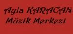 Ayla Karacan Müzik Merkezi Kartal