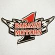 Barazzi Motors Beykoz