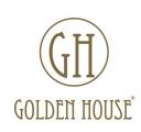 By Golden House Kuyumculuk Kadıköy