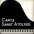 Canca Sanat Atölyesi Beyoğlu