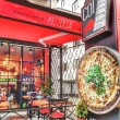 Coi Pizza Kadıköy