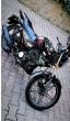 Dumlu Motosiklet Yakutiye