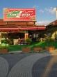 Familliy Pizza Manavgat