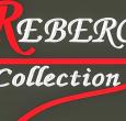 Rebero Collection Zeytinburnu