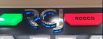 Rcj Rocco Denim Güngören