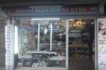 Serhat Elektrik Bağcılar