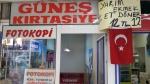 Güneş Kırtasiye Zonguldak