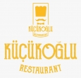 Küçükoğlu Restaurant Niğde