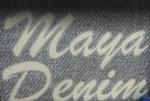Maya Denim Güngören