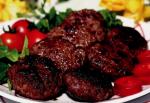Köfteci Sedat Karşıyaka