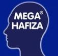 Mega Hafıza Dahi Çocuk Merkezi Bakırköy