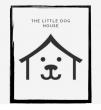 The Little Dog House Sarıyer