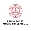 Parla Sanat Müzik ve Bale Okulu Üsküdar