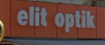 Elit Optik Mahfesığmaz Çukurova